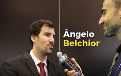 Ângelo Belchior | MOC