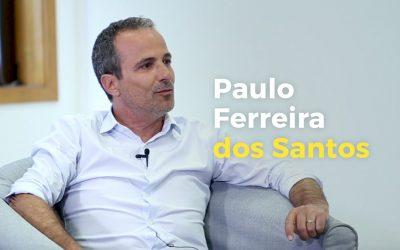 O que faz falta a Portugal no empreendedorismo tecnológico?