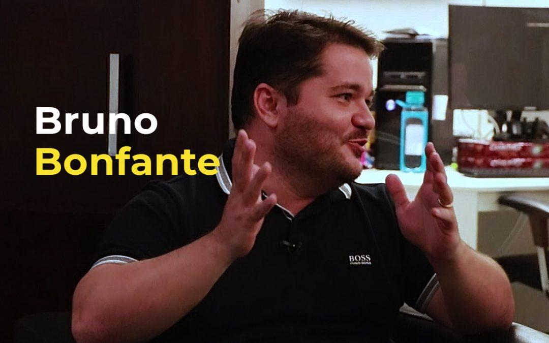Como fazer 2 exits no mercado brasileiro e continuar no jogo